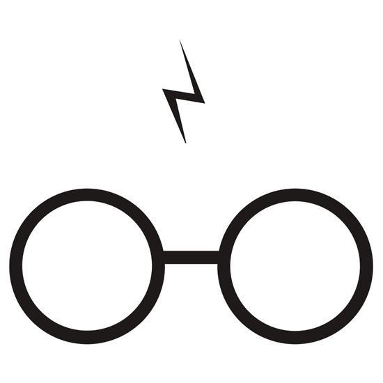harry-potter-t-shirt