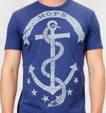 hope-t-shirt