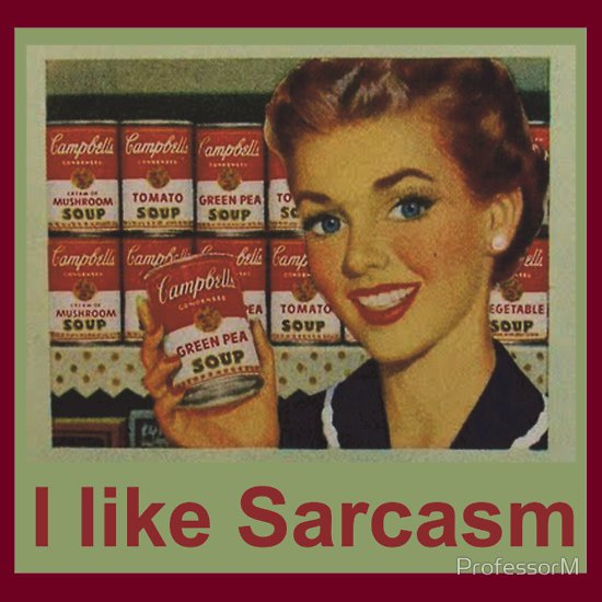 i like sarcasm t shirt I Like Sarcasm T Shirt