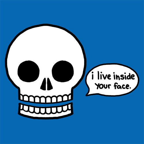 i-live-inside-your-face-t-shirt