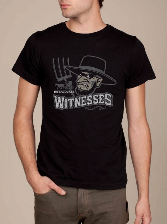 intercourse-witnesses-t-shirt