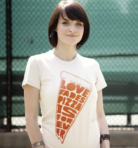 love-fades-pizza-is-forever-t-shirt