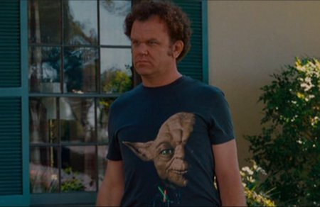 step brothers yoda t shirt Step Brothers Yoda T Shirt