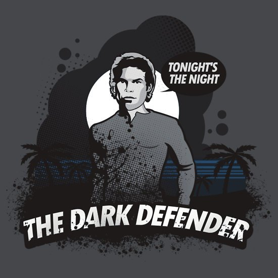 the-dark-defender-t-shirt