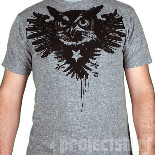 wisdom owl t shirt Wisdom Owl T Shirt