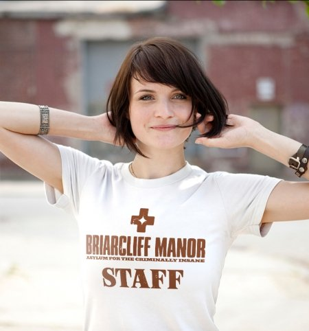 briarcliff-manor-staff-t-shirt