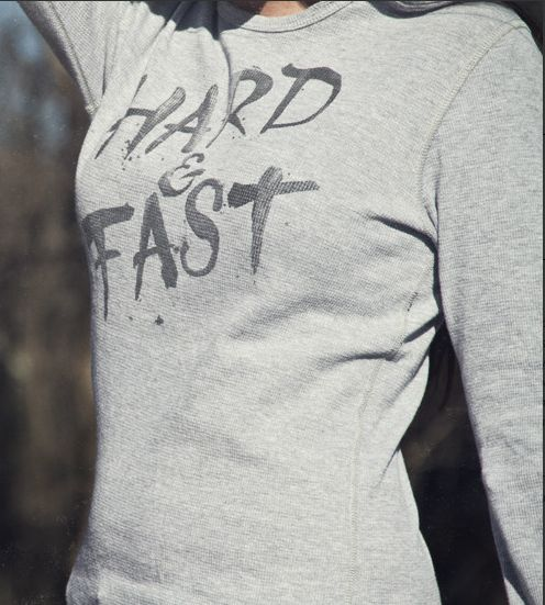 hard-and-fast-t-shirt