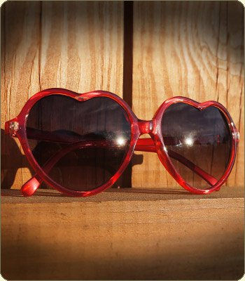 heart-ons-sunglasses