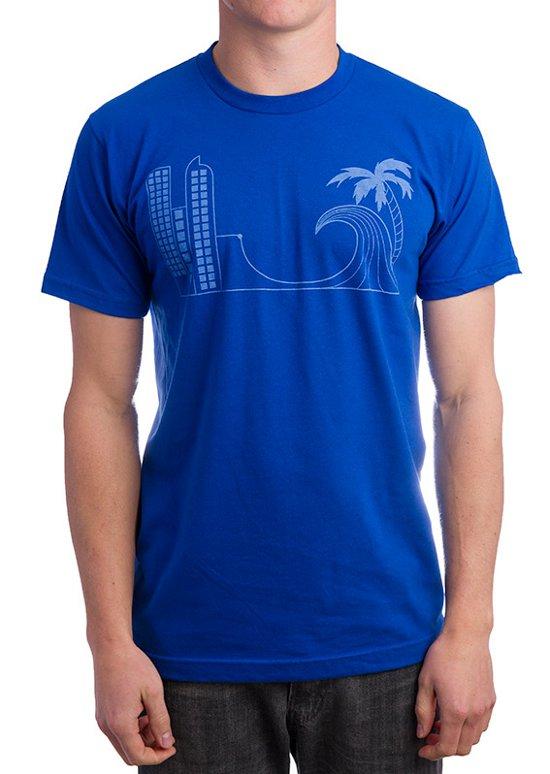 hybrid t shirt Hybrid T Shirt