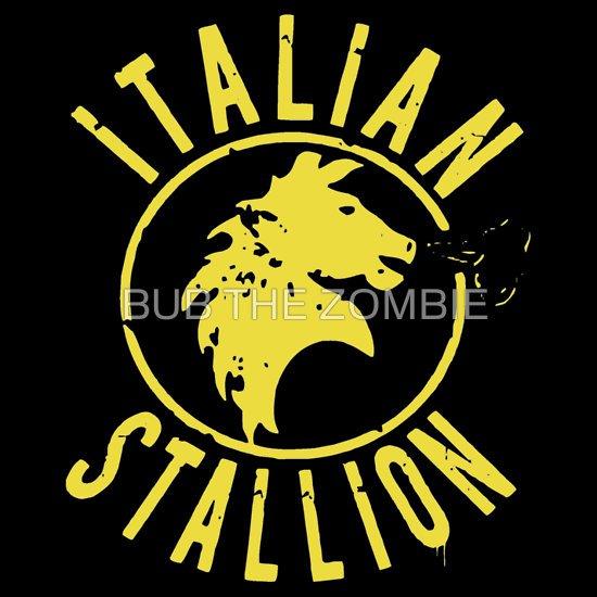 italian-stallion-t-shirt