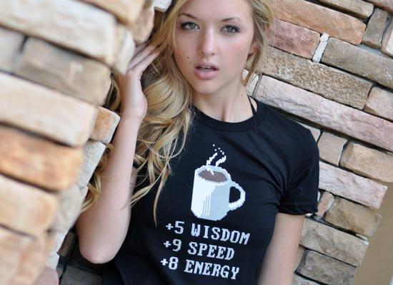 jess bonner 06 Snorg Tees Models
