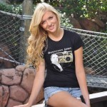jess bonner 07 150x150 Meet Snorg Tees Model Jess Bonner