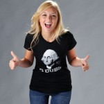 jess bonner 11 150x150 Meet Snorg Tees Model Jess Bonner