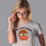jess bonner 19 150x150 Meet Snorg Tees Model Jess Bonner