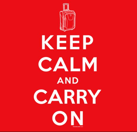 keep calm and carry on t shirt Keep Calm and Carry On T Shirt