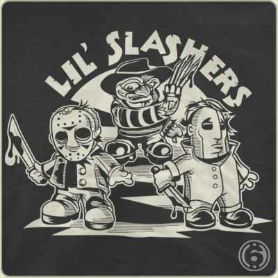 lil-slashers-t-shirt