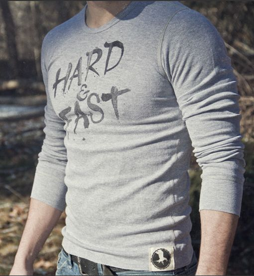 mens-hard-and-fast-t-shirt