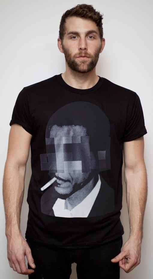 obama t shirt Obama T Shirt
