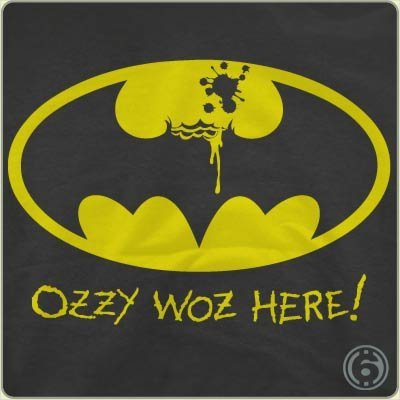 ozzy-woz-here-t-shirt