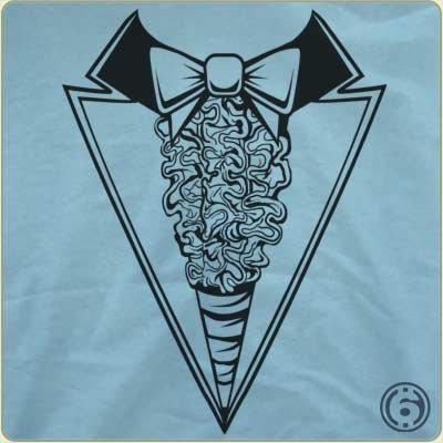 80s-prom-tuxedo-t-shirt