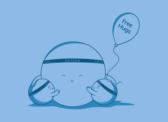 free-hugs-h2o-t-shirt