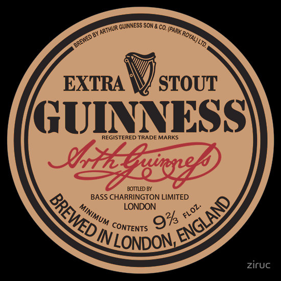 guinness-beer-t-shirt