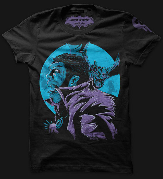 lament-of-the-vampyre-t-shirt