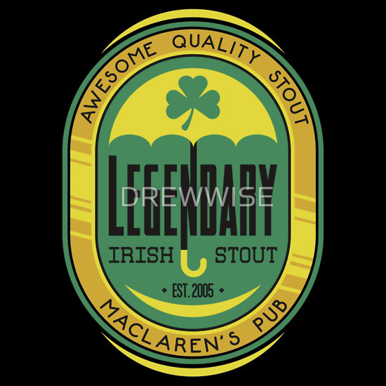 maclarens-pub-legendary-irish-stout-t-shirt
