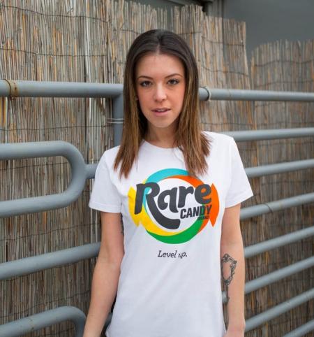 rare candy t shirt Rare Candy T Shirt