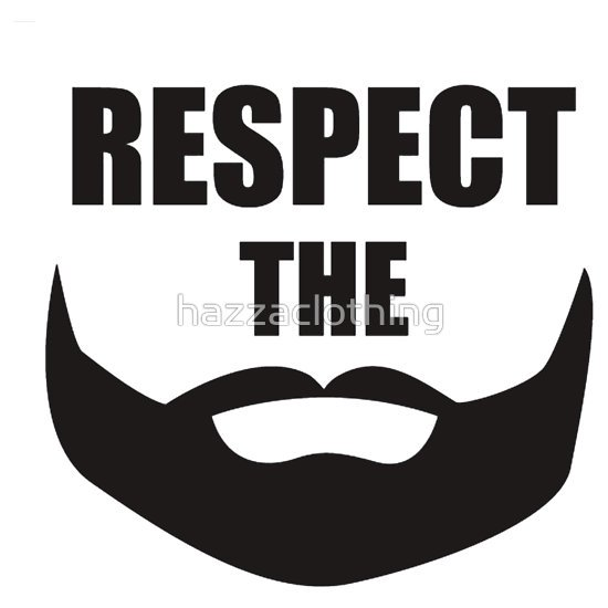 respect-the-beard-t-shirt