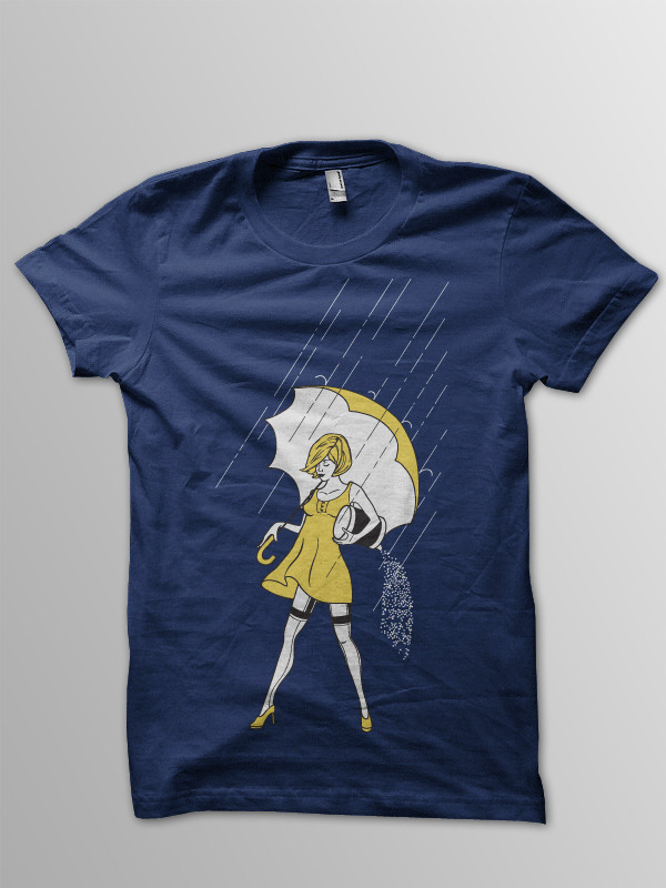 sexy morton salt t shirt Sexy Morton Salt T Shirt