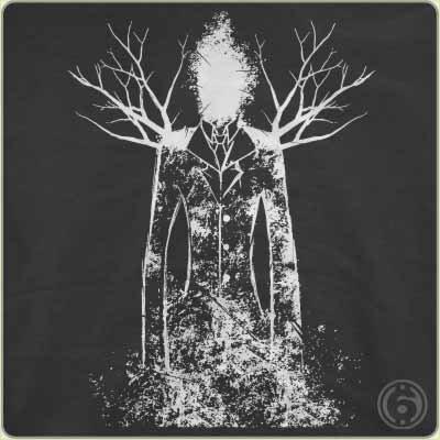 so-slender-t-shirt