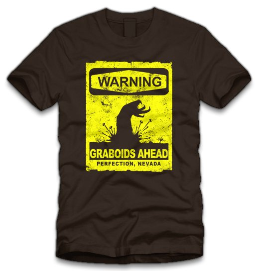 warning-graboids-ahead-t-shirt