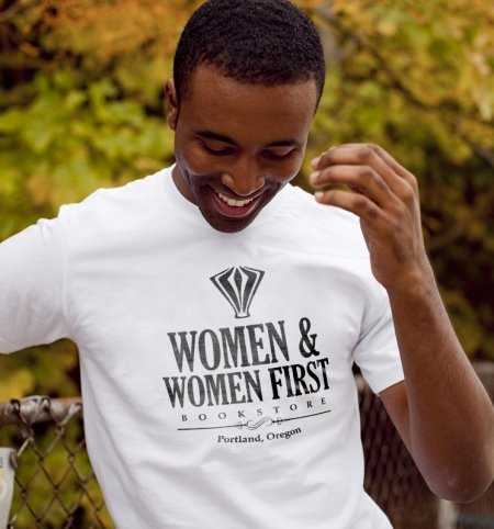 women-and-women-first-t-shirt
