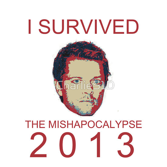 i-survived-the-mishapocalypse-2013-t-shirt