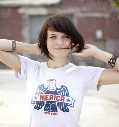 merica-fuck-yeah-t-shirt