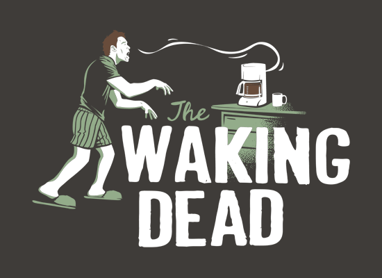 the-waking-dead-t-shirt